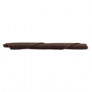 P14516 Dark Chocolate Pencils 10cm 16x900g*