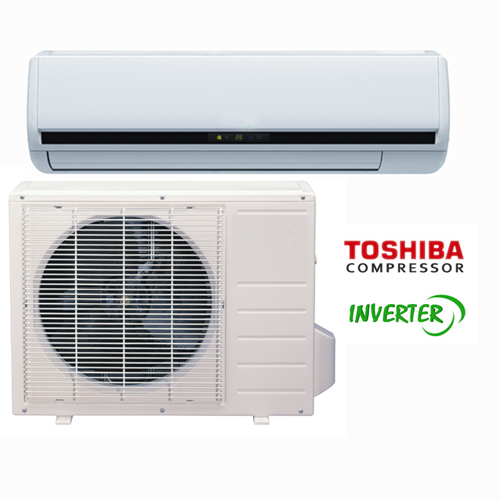Ultra Inverter Air Conditioning