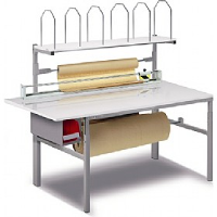 Packaging Bench & Equipment