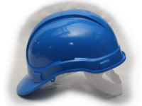 Value Safety Helmet <br>Boxed in 20?s