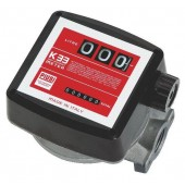 Tank Flow Meters Suppliers in Yorkshire