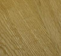 Handscraped Engineered Oak Flooring