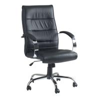 C50 	Executive Office Chair