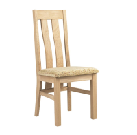 C5 Derwent Chair