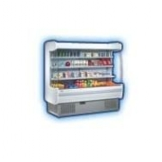 IARP UPRIGHT CHILLER