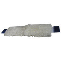 P45 Syntex Looped Mop Head - Blue.