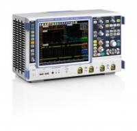 R&S RTM Oscilloscopes