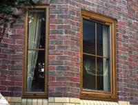 Easy Clean Low Maintenance Windows In Brighton