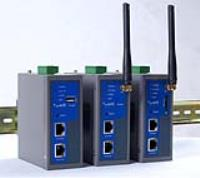GPRS Routers
