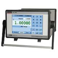 High-speed pneumatic pressure controller?