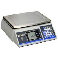 Weighing Equipment Hire