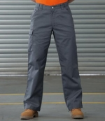 Russell Workwear Work Trousers