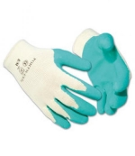 Portwest Grip Gloves