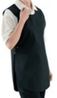 B090 Tabard Without Pockets