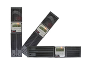 iCentor 2000VA Rack / Tower UPS