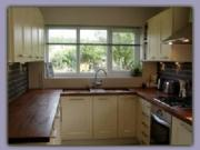 cabinet maker and kitchen fitter
