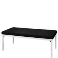 Mat Table / Changing Table - Static