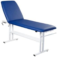 Marsden examination couch