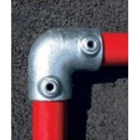 George Roberts Scaffolding Sales Scaffold Fittings