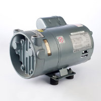 Anglian rewinds electric motor re winding services for Electric motor repair company