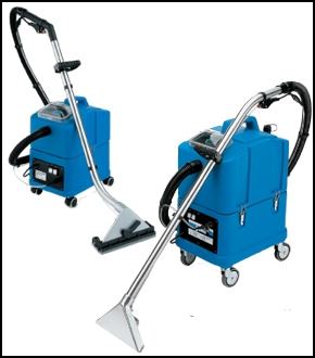 B G Cleaning Systems Ltd Cold Water Pressure Washers Scrubber Driers Dry And Wet Dry