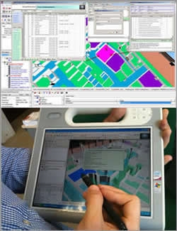 Amtech Electrical Design Software Electrical