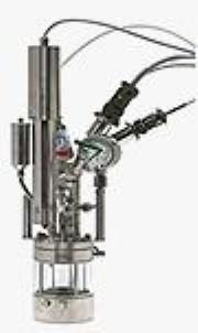 Reaction Calorimeter CPA202