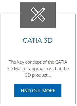3d engineering product engineering development catia for Mechanical product design companies