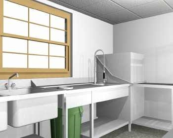 Caterplan Solutions Ltd Commercial Kitchen Design Restaurant Kitchen Design Hotel Kitchen Design