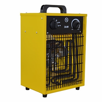 Space heater small hire - Heating small spaces concept ...
