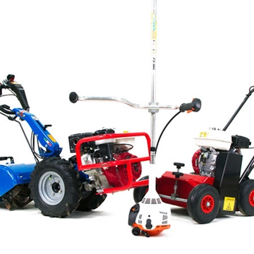Gr8 tool hire for Gardening tools for hire