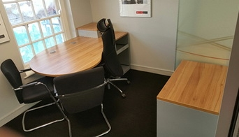 Rt Install Ltd Installations Furniture