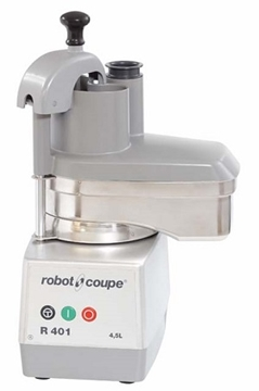 robot coupe r402 food processor robot coupe r402 food processor. Black Bedroom Furniture Sets. Home Design Ideas
